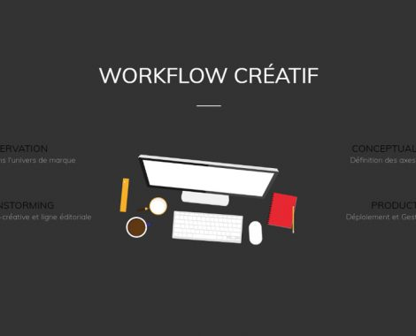 pisda-phcar-portfolio-paph-communication-conseil-design-communication-paris-workflow-creatif